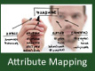 Attribute Mapping